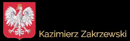 Komornik Tczew Kazimierz Zakrzewski